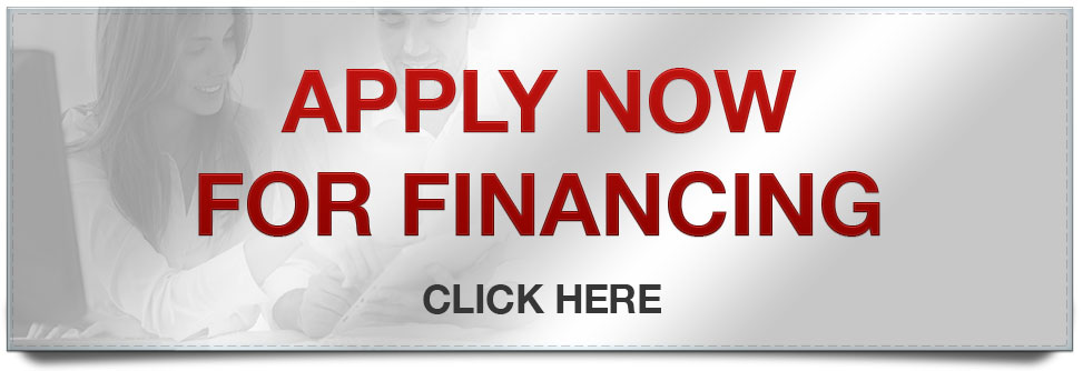 Financing with The Plumbing Works