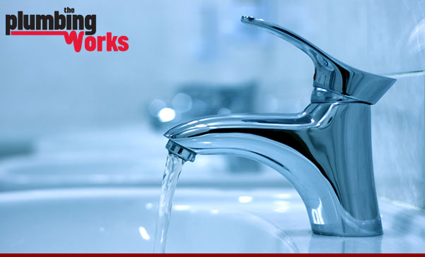 Plumbing Repairs Services Reading Pa