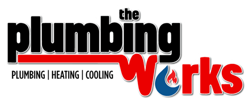 Reading Pennsylvania Plumber The Plumbing Works